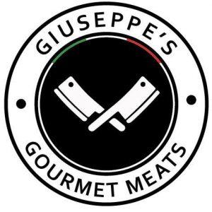 Giuseppes Gourmet Meats Waverton