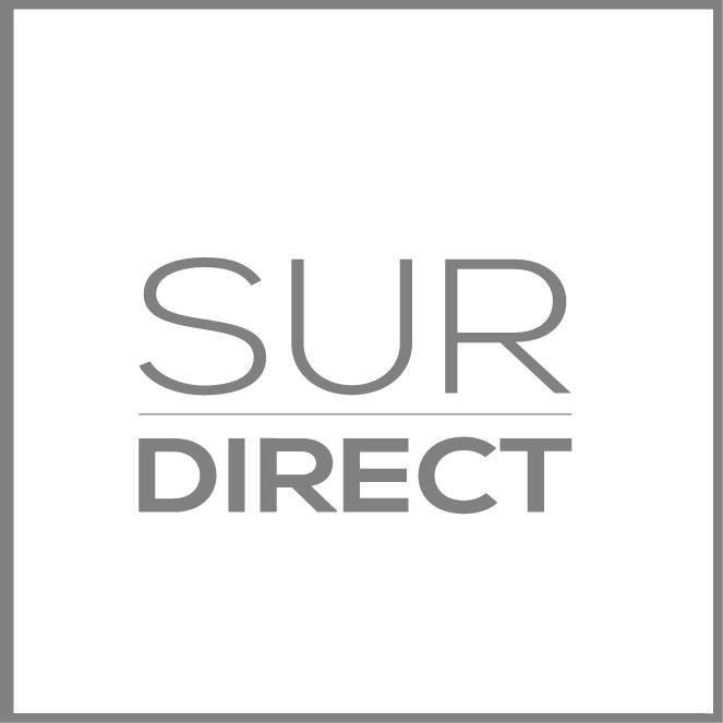SUR Direct