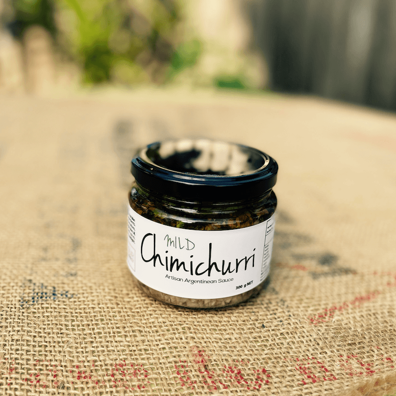 the-best-chimichurri-sur-direct