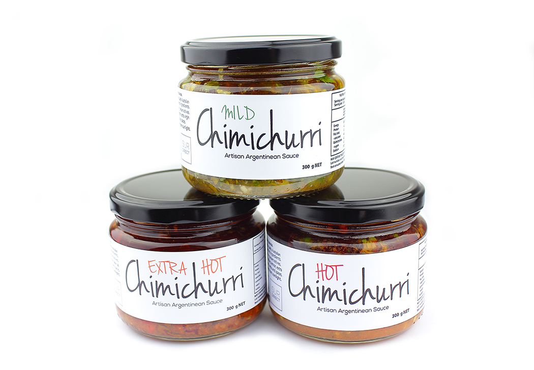 Chimichurri-Sydney-Sur-Direct