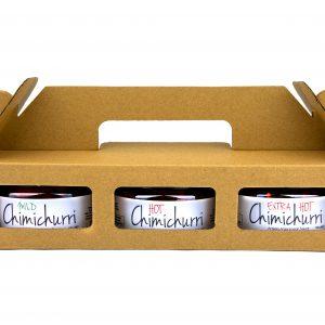 Chimichurri-3-pack-Surdirect