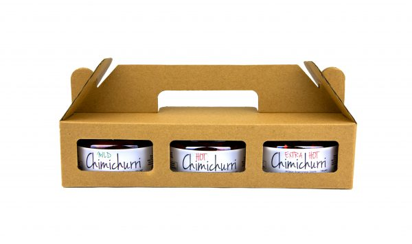 Chimichurri-3-pack-Surdirect