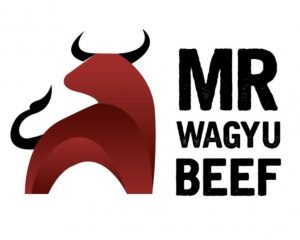 mr-wagyu-beef