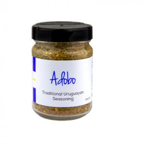 Adobo-Traditional-Uruguayan-Seasoning-Sur-Direct