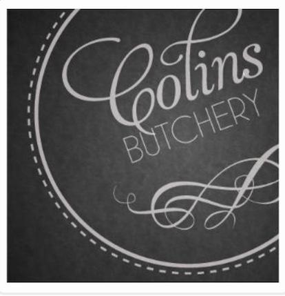 Collins Butchery