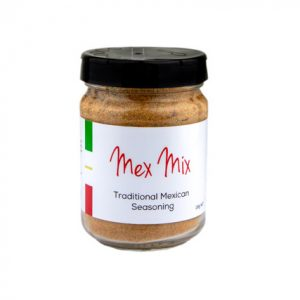 Mex-Mix-Traditional-Mexican-Seasoning-Sur-Direct