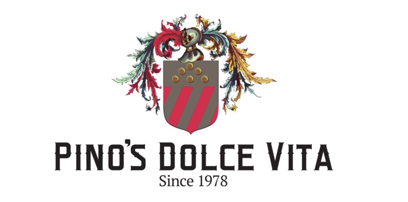 Pinos Dolce Vita