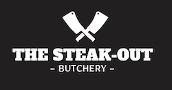 The-Steak-Out-Butchery