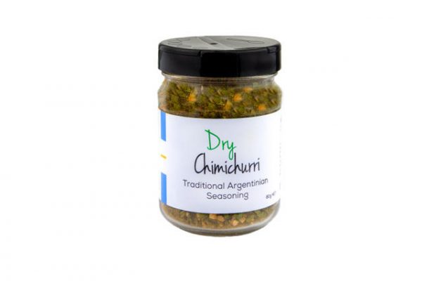 Chimichurri-Dry-Rub-Mild
